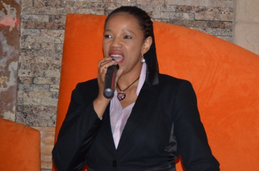 New Lesedi FM boss promises shake-up