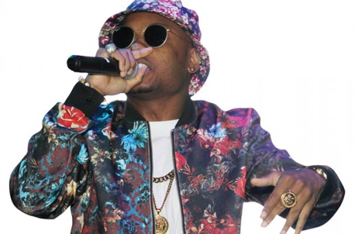 Hip-hop battle to kick off Macufe