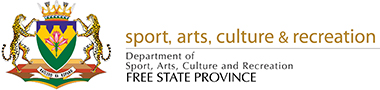 Sports, Arts, Culture and Recreation